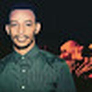 Mohamed Abdulsalam