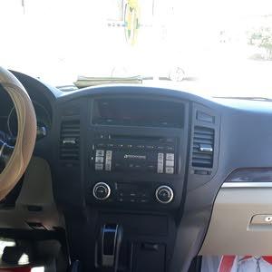 باجيرو  2014
