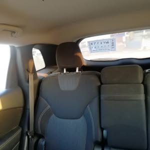 0 km Jeep Cherokee 2016 for sale