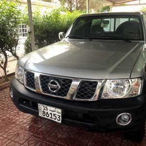 Available for sale!  km mileage Nissan Patrol 2016