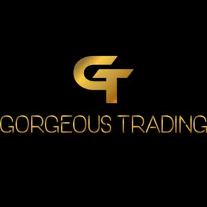 Gorgeous Trading Trading
