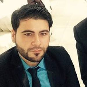 Mohammad Mohisen