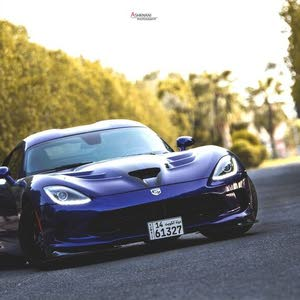 2013 Dodge Viper for sale at best price