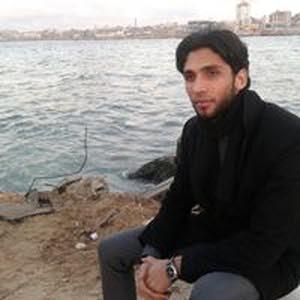 Abdullah Al Danaf