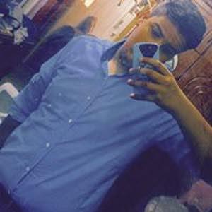 Mustafa AI Small