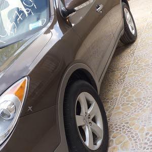 للبيع فيركروز 2012