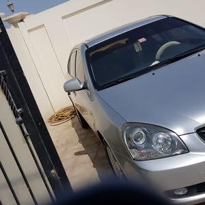 اوبتيما 2008 كررت وارد ابوظبي خليجي