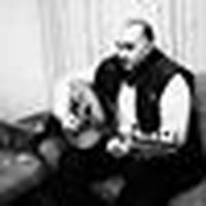 Jameel Shihab Al Deen