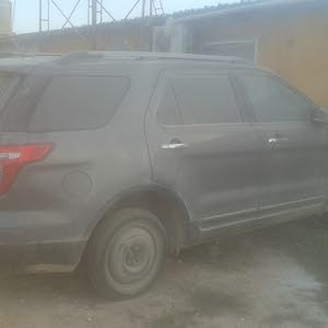 Used 2013 Ford Explorer for sale at best price