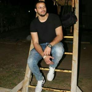Ramy Hattoum Hattoum