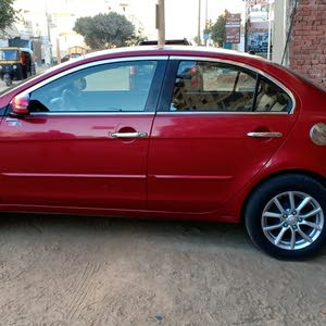 Used Mitsubishi Lancer for sale in Cairo