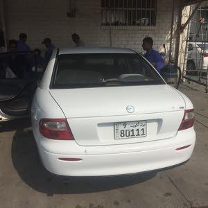 لومينا 2002 للبيع