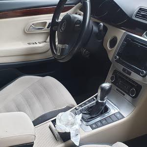 Best price! Volkswagen Passat 2012 for sale
