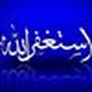 عدنان الشيعاني