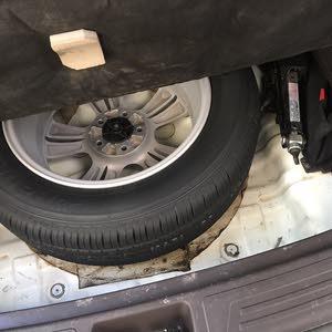 Hyundai Tucson 2014 - Used