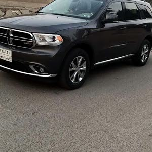 Used 2016 Sequoia for sale