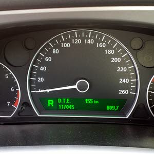 Saab 95 2006 For sale - Beige color
