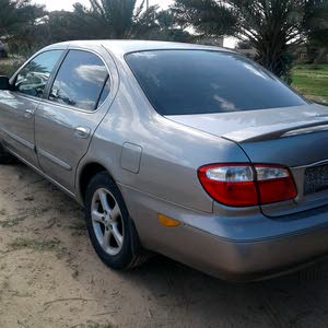 2003 Nissan for sale