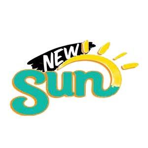 newsun2016