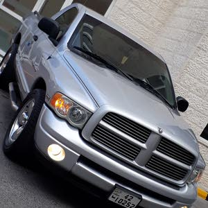 Used 2004 Dodge Ram for sale at best price
