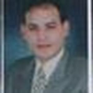 Ashraf Alsayed
