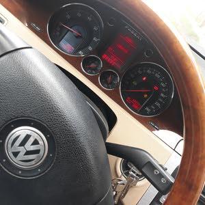 باسات FSI موديل 2008 محرك 20 ماشيه 144 كيلو سيارة فل ناقصه فتحه بس