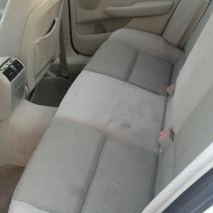 140,000 - 149,999 km Chevrolet Lumina 2007 for sale