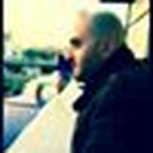 صفوان سعد