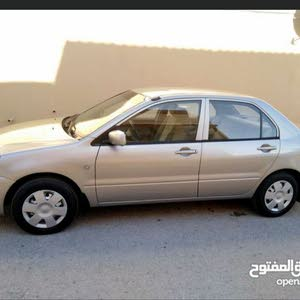 Best price! Mitsubishi Lancer 2005 for sale