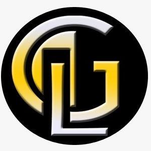 مؤسسة الاحرف  الذهبية