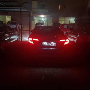 Available for sale! 170,000 - 179,999 km mileage Toyota Camry 2012