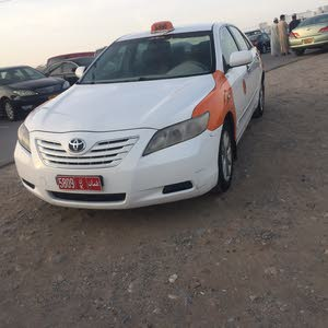 Available for sale!  km mileage Toyota Camry 2008