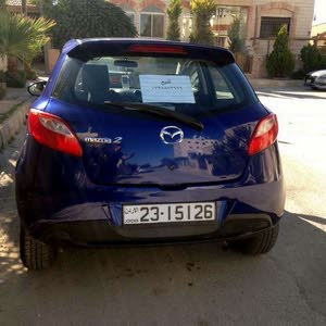 Best price! Mazda 2 2012 for sale