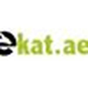 ekat.ae