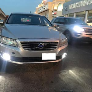 2016 Volvo in Dubai