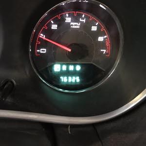 افنجر 2011 فول موصفات 6 سلندر للبيع او مراووس حسب القناعه