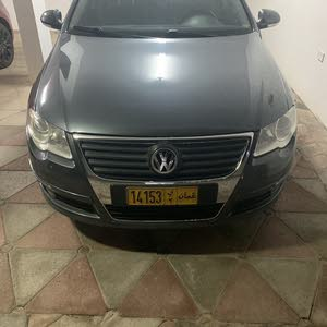 Used 2010 Volkswagen Passat for sale at best price
