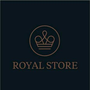 Royal Store jo