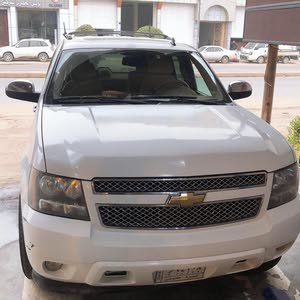 Automatic Chevrolet 2011 for sale - Used - Basra city