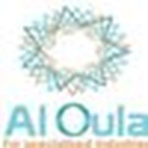 Aloula Industrie