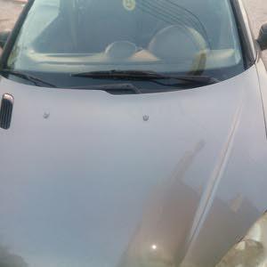 بيجو 206 -موديل 2007 مالك واحد فقط