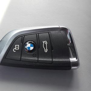 سيارات بقيمة 900الف  استبدال بي عقار