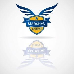 Marshal Travel