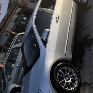 Used Honda Accord for sale in Irbid