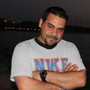 Hani A Haroun