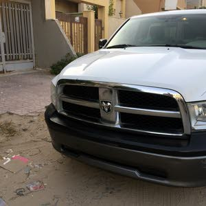 Available for sale! 10,000 - 19,999 km mileage Dodge Ram 2010