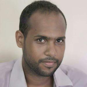 أحمد الجعيدي
