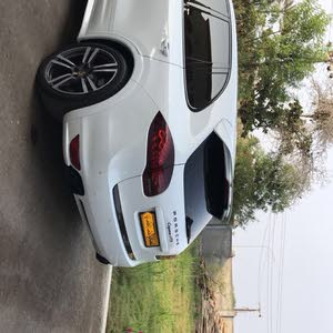 Automatic Porsche 2013 for sale - Used - Muscat city