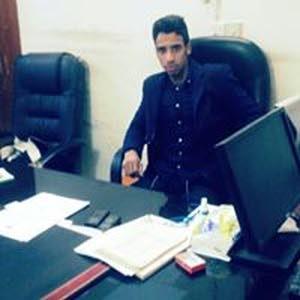 Hussein AL-Hasnawy