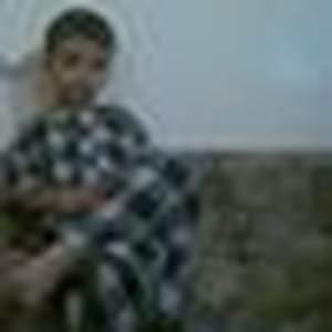 عبد الرقيب صالح علي قاسم